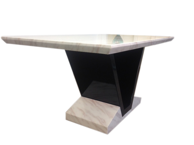 Designer Marble Our Half Price Furniture Sale Is Now On